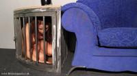 Slave 1302 Audition Part 1