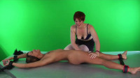 The Bdsm Sex Videos Pack Tickling Submission Part 2