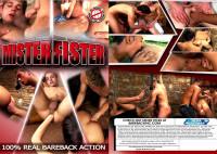 Bareback Inc – Mister Fister (2012)