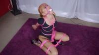 Pink Orgasm