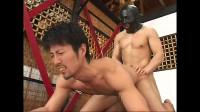 New Sexual Gay Video Materials Part 2