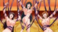 Boku To Sensei No Magical Lesson The Animation Level 2