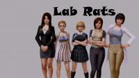 Lab Rats V0.13 WIN