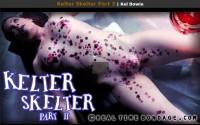 Rtb – Sep 09, 2017 – Kelter Skelter Part 3