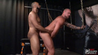 Dads Trip-Ray Diesel And The Bartender – Michael Roman, Ray Diesel