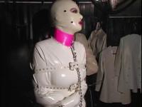 HD Bdsm Sex Videos Crimson Mansion Part 4  The Catacombs