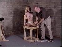 Play-Slaves