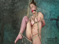 Society SM – 19 May, 2010 – Another True Slave