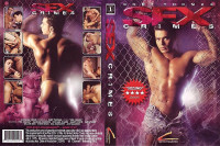 Catalina Video – Sex Crimes (1993)