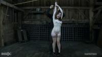 HdT – Maggie Mead – Living Bondage Fantasy
