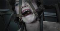 Hybristophilia – Scene 1 – The Janitor – Hazel Hypnotic