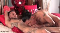Valentine Hearts And Deflowering (Corey Gunz & Jordan Beatz)