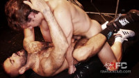 Maksim Orlov And Rico Fatale