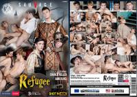 SauVage – Refugee HD (2017)