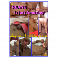 AE 081 – Keane Is Just Amazing FHD
