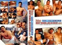 Mr.Hat Best Model Selection 1 – Gay Sex HD