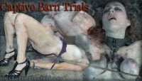 Infernalrestraints – Dec 09, 2011 – Captive Barn Trials
