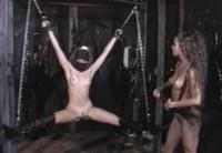 Compendium Of Most Graphic BDSM