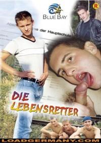 Die Lebensretter – The Lifeguards (2006)