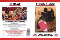 Triga – Feet And Inches – Extra Measures