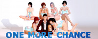 One More Chance Ch.3 Ver.0.2