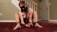 Bondage Junkies Mega Pack, Part 2 (2013)