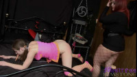 Mistress Jemstone Gold Vip Magnificent Hot Full Collection. Part 2.