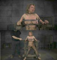 Queen Of Hard BDSM 2