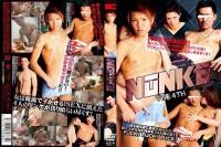 Nonke Vol. 4