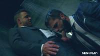 MenAtPlay – 2 Wet, Editor's Cut – Hector De Silva & Logan Moore (1080p)