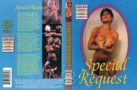Special Request (1984)