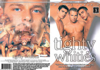 Tighty Whities (2000)