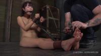 Best HD Bdsm Sex Videos Marica's Pole