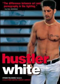 Bruce La Bruce – Hustler White