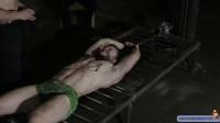 RusCapturedBoys – Bearded Pow – Part II