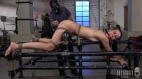 Alaina Kristar – Training The Slut Part 3