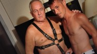 O4me – Brett Bradley & Sir Phillip – Sir Phillip Is Back