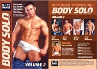 Body Image Productions – Body Solo Vol.2 (2002)