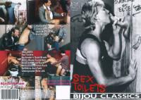 Sex Toilets (1987) – Jack Wrangler, Casey Donovan, Eric Ryan