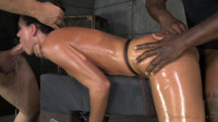 Fit Milf India Summer