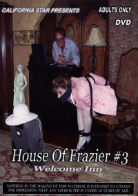 House Of Frazier Part 3 Welcome Inn (2007)