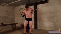 RusCapturedBoys – Housepainter Viktor – Final Part