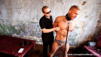 Unique Collection 49 Best Clips RusCapturedBoys. Part 5.