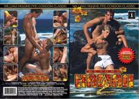 Catalina Video – Beyond Hawaii (1985)