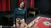 Anahí – Studio Assistant