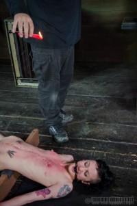 RTB – Jingle Sluts Part 3 – Cadence Cross, Nikki Darling – March 1, 2014 – HD