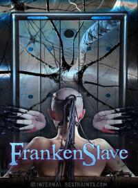Abigail Dupree, Bonnie Day And Pockit Fanes – BDSM, Humiliation, Torture