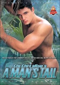ChiChi LaRue's Man's Tail