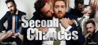 Second Chances (Logan Moore, Leander) – FullHD 1080p