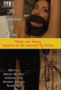 The Education Of Erica
